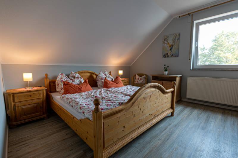 Hotel St Peter in Dormagen Zimmer 5